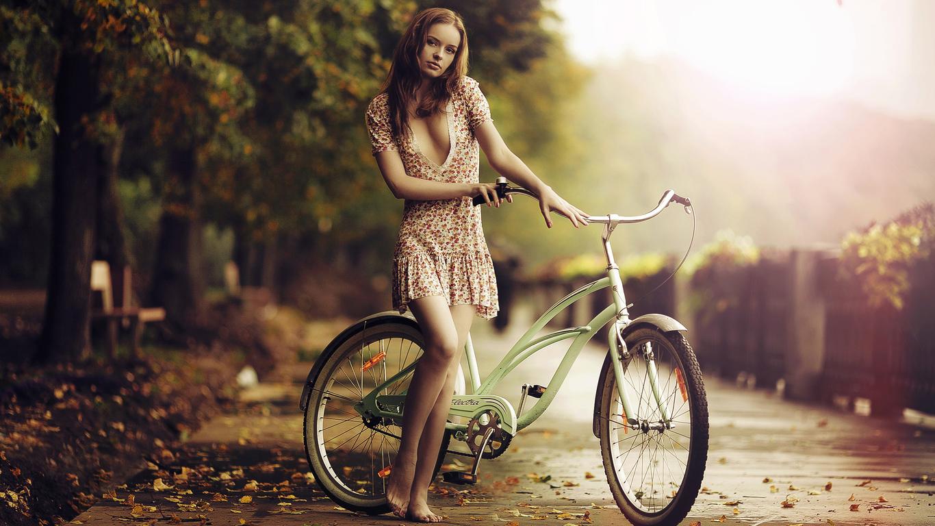 Girl wallpaper – Girl Wallpapers Free Download