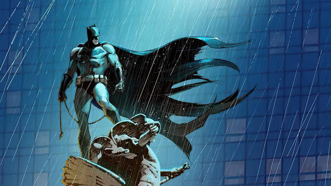 Superhero Wallpaper – Superheroes Wallpapers Free Download (10)