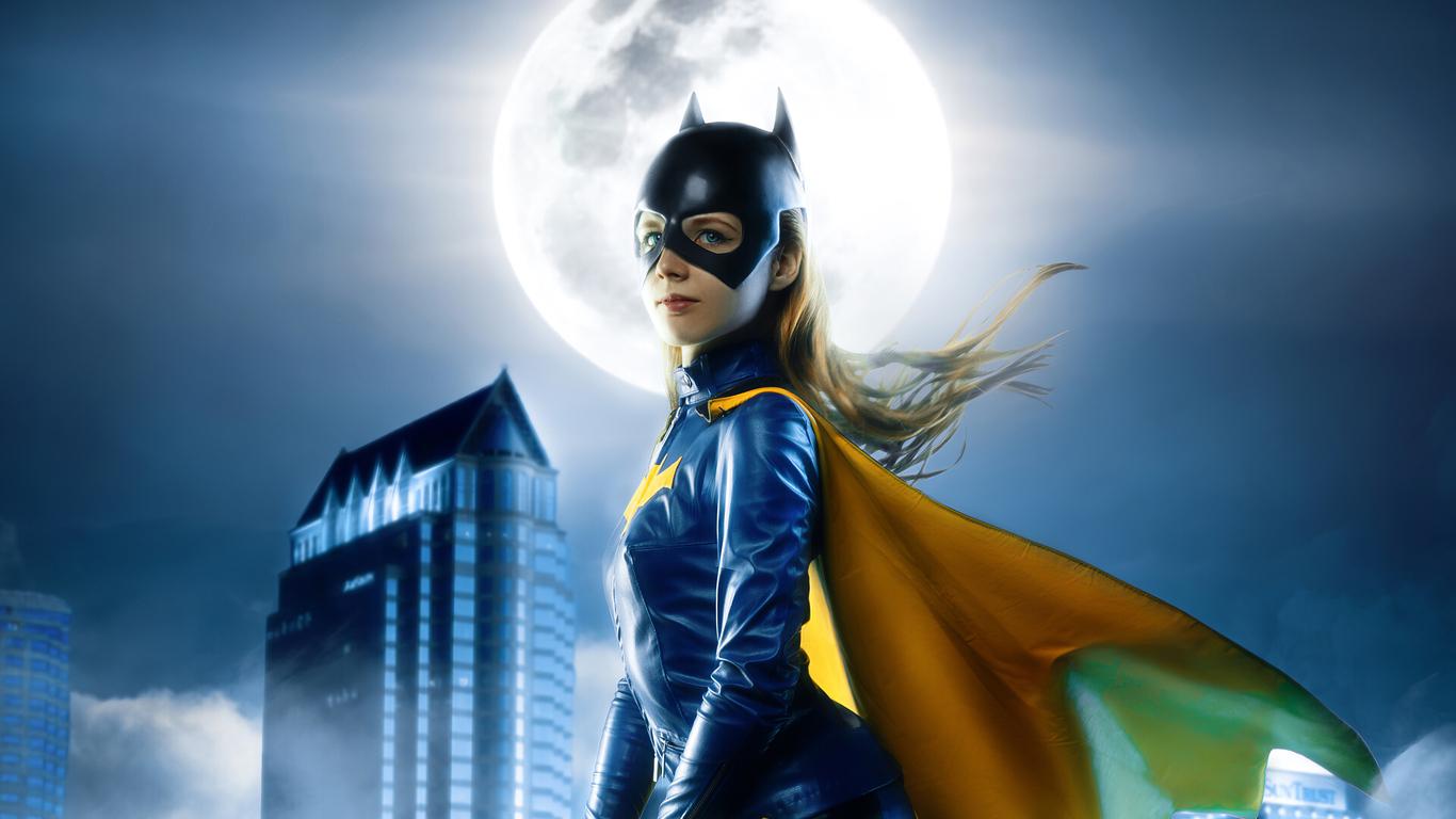 Superhero Wallpaper – Superheroes Wallpapers Free Download (12)