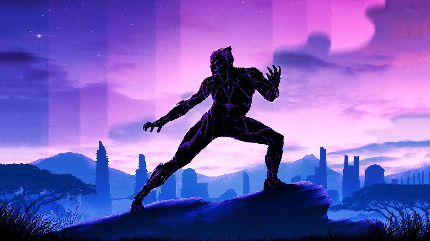 Superhero Wallpaper – Superheroes Wallpapers Free Download (14)