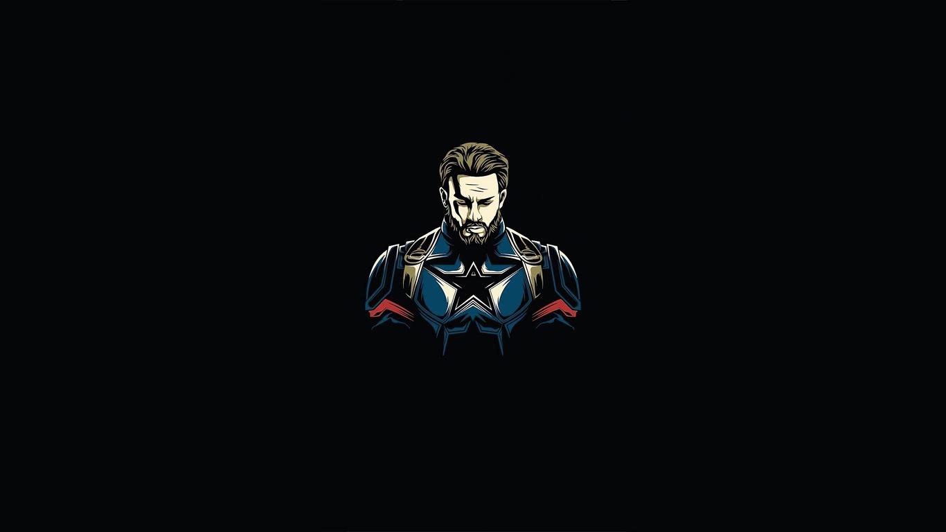 Superhero Wallpaper – Superheroes Wallpapers Free Download (15)