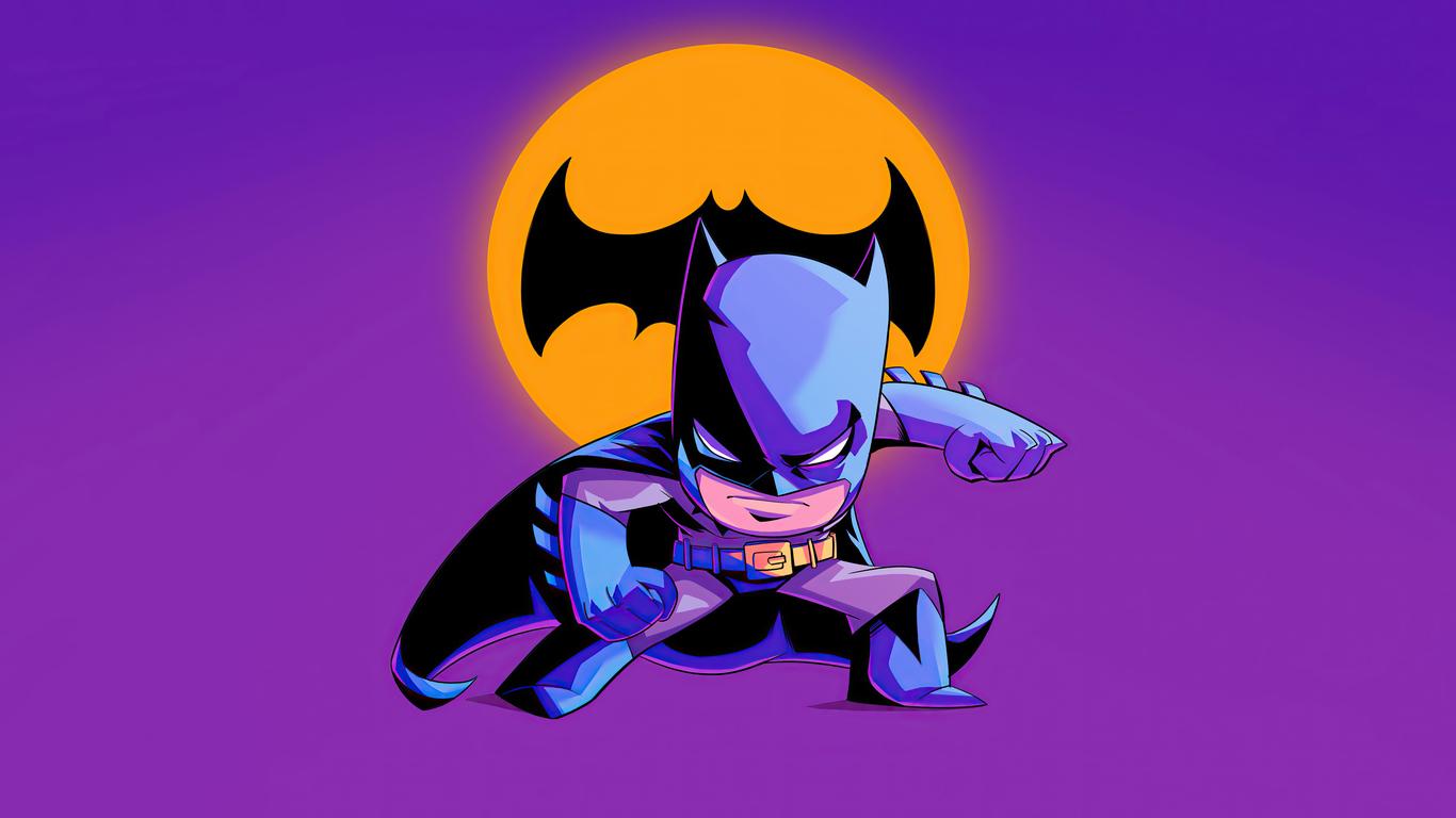 Superhero Wallpaper – Superheroes Wallpapers Free Download (17)