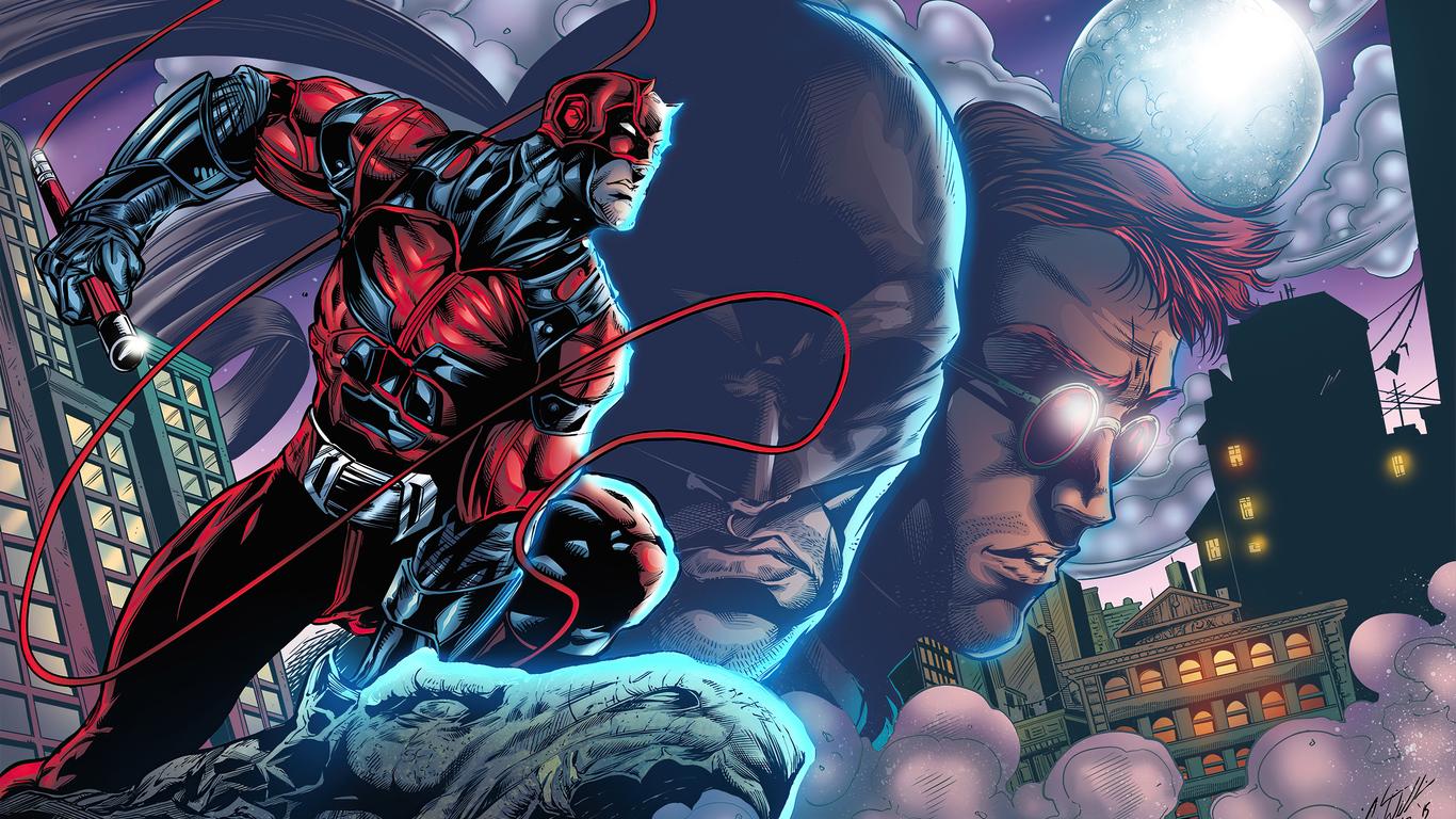 Superhero Wallpaper – Superheroes Wallpapers Free Download (18)
