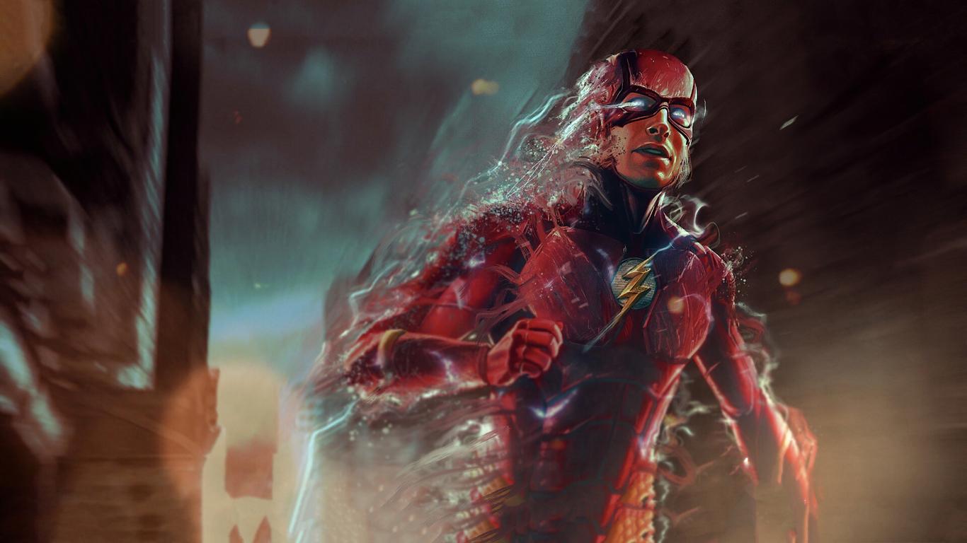Superhero Wallpaper – Superheroes Wallpapers Free Download (21)
