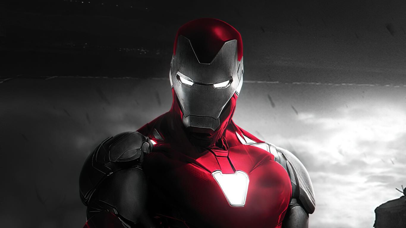 Superhero Wallpaper – Superheroes Wallpapers Free Download (25)