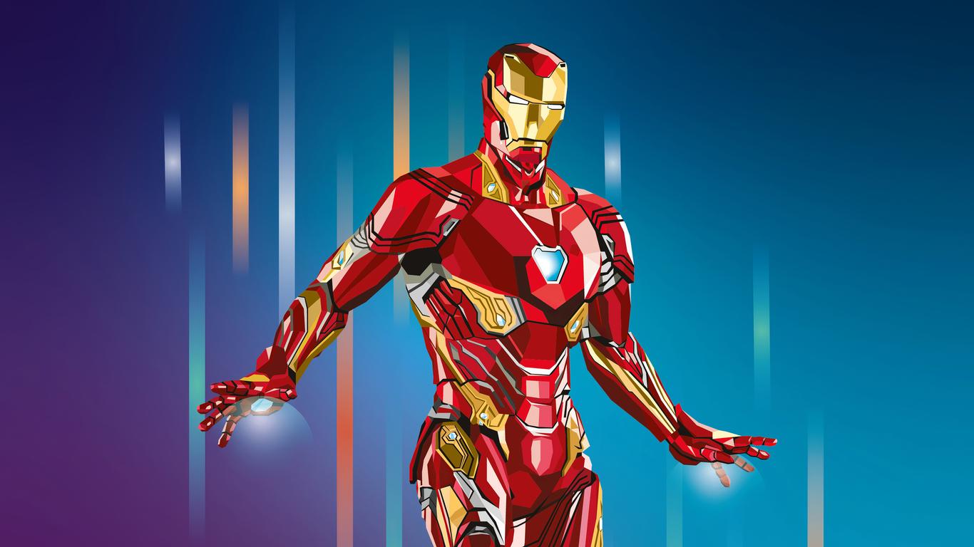 Superhero Wallpaper – Superheroes Wallpapers Free Download (3)