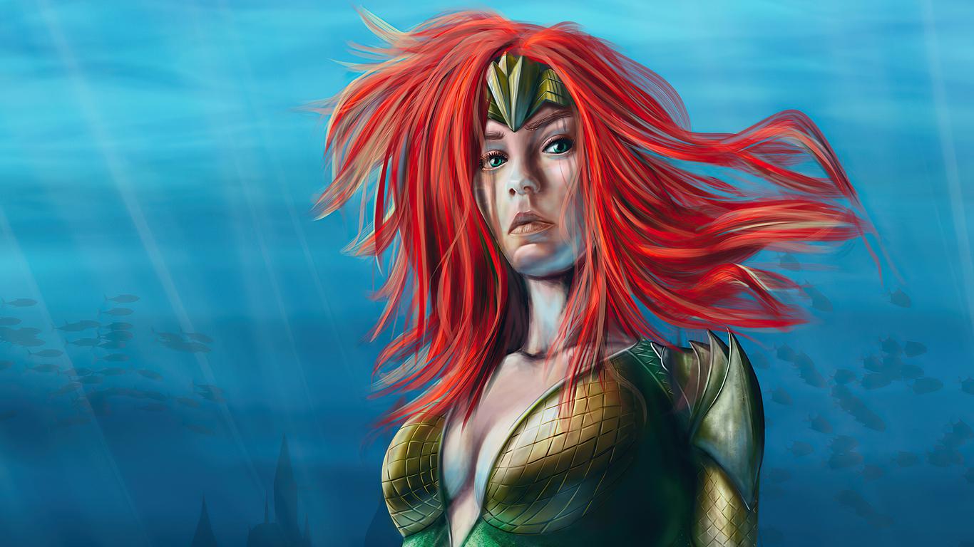 Superhero Wallpaper – Superheroes Wallpapers Free Download (33)