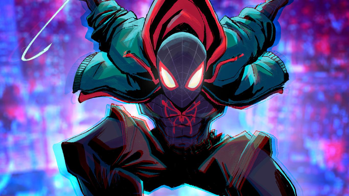 Superhero Wallpaper – Superheroes Wallpapers Free Download (36)