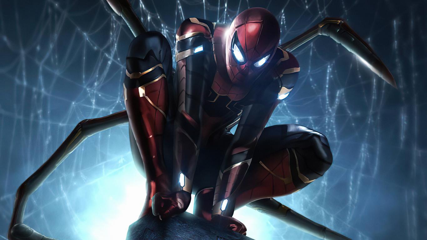 Superhero Wallpaper – Superheroes Wallpapers Free Download (39)