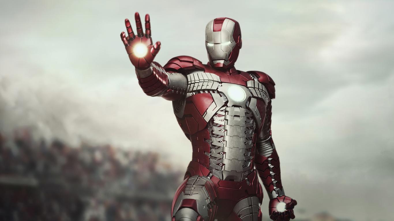 Superhero Wallpaper – Superheroes Wallpapers Free Download (4)