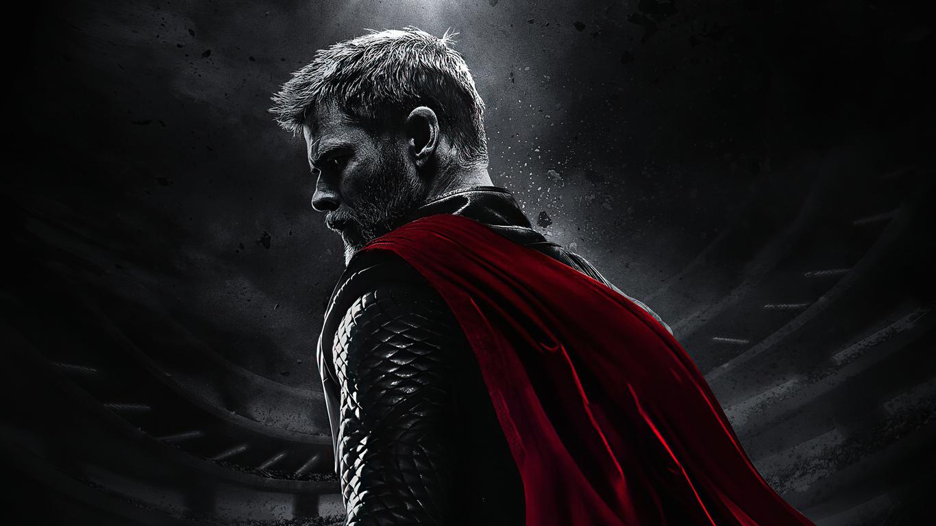 Superhero Wallpaper – Superheroes Wallpapers Free Download (43)