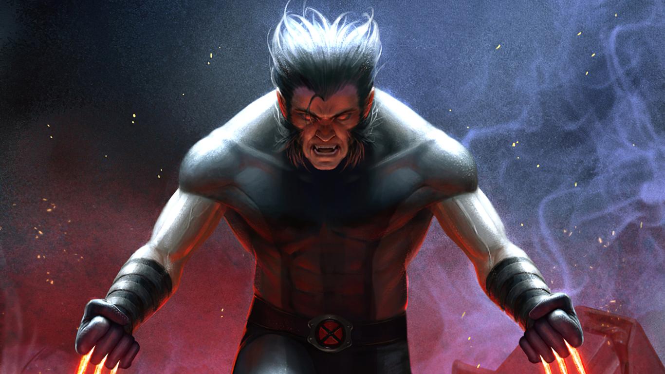 Superhero Wallpaper – Superheroes Wallpapers Free Download (44)