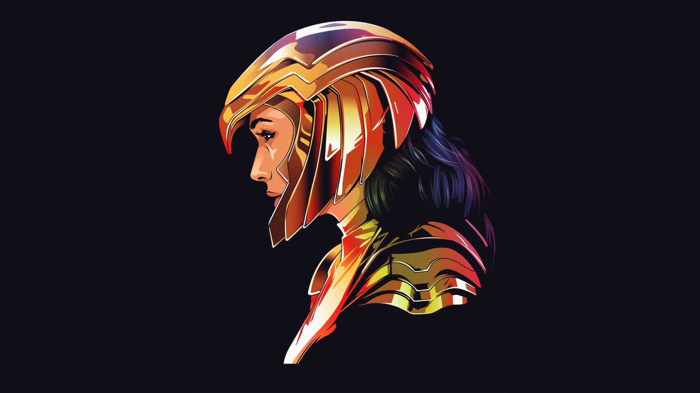 Superhero Wallpaper – Superheroes Wallpapers Free Download (45)