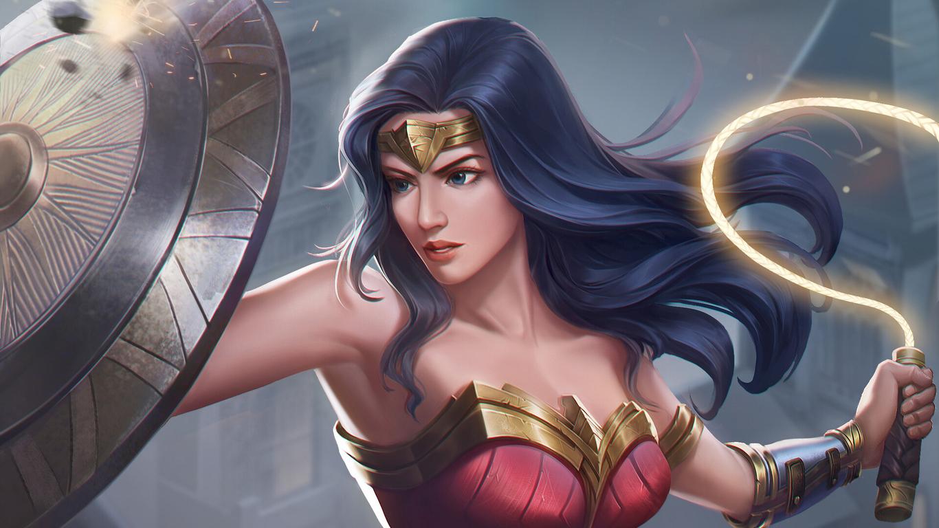 Superhero Wallpaper – Superheroes Wallpapers Free Download (47)