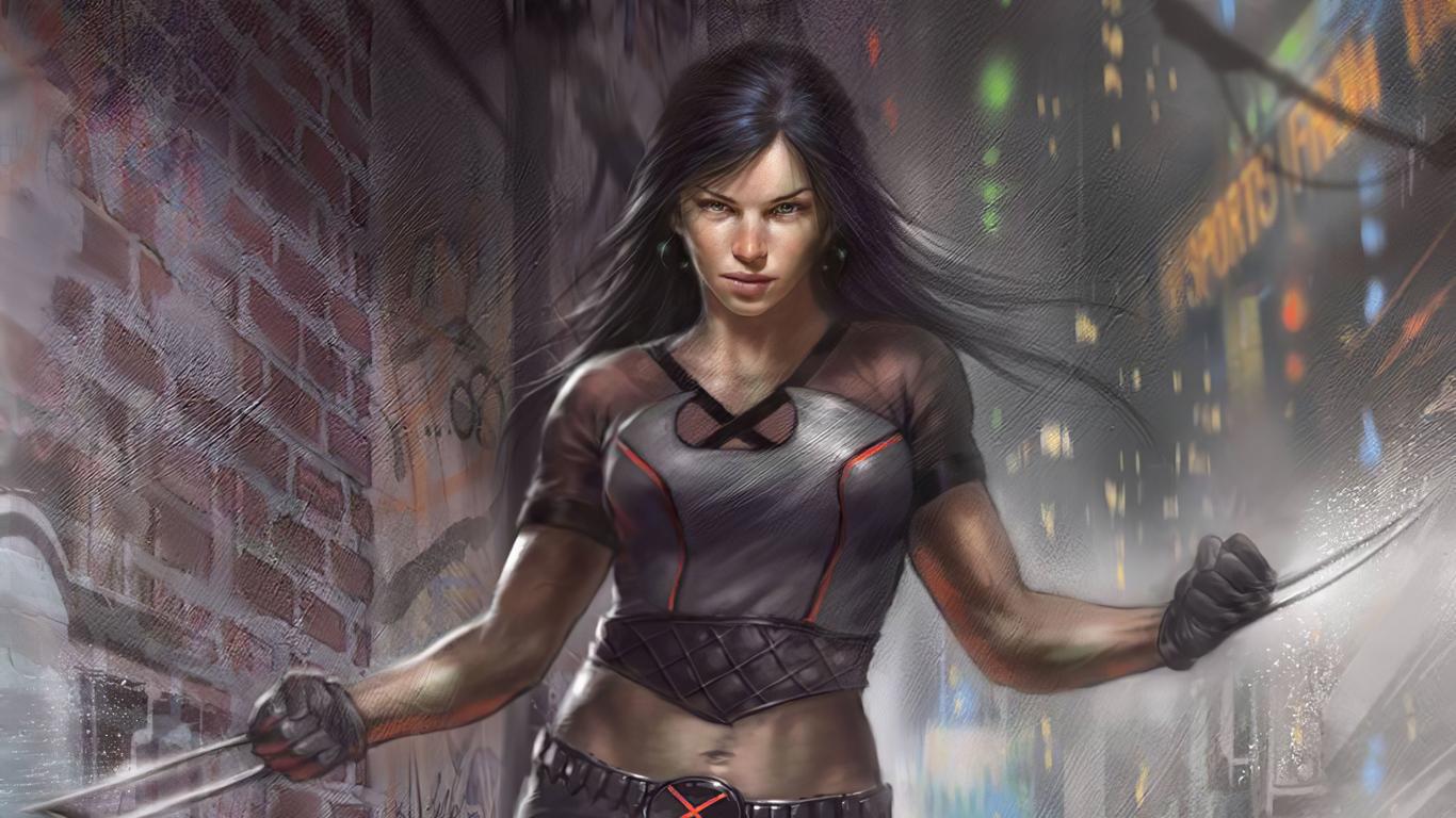 Superhero Wallpaper – Superheroes Wallpapers Free Download (50)