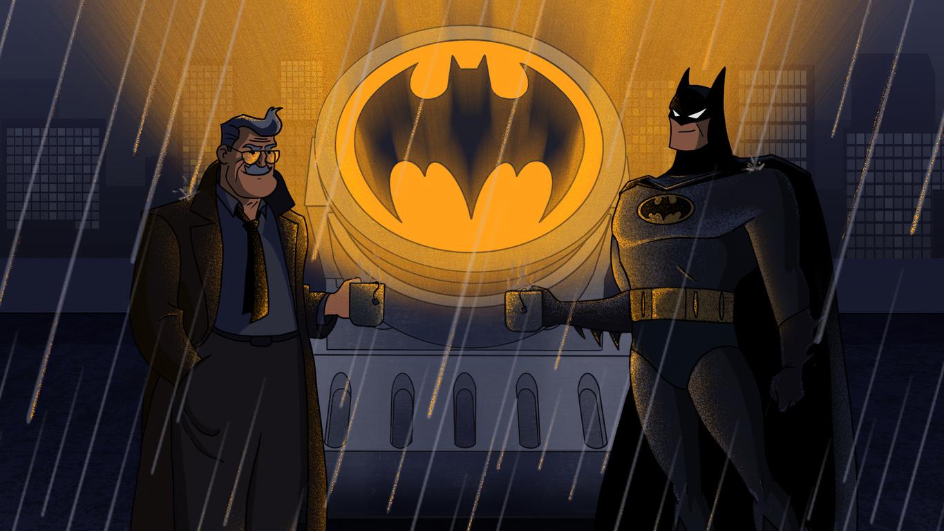 Superhero Wallpaper – Superheroes Wallpapers Free Download (7)