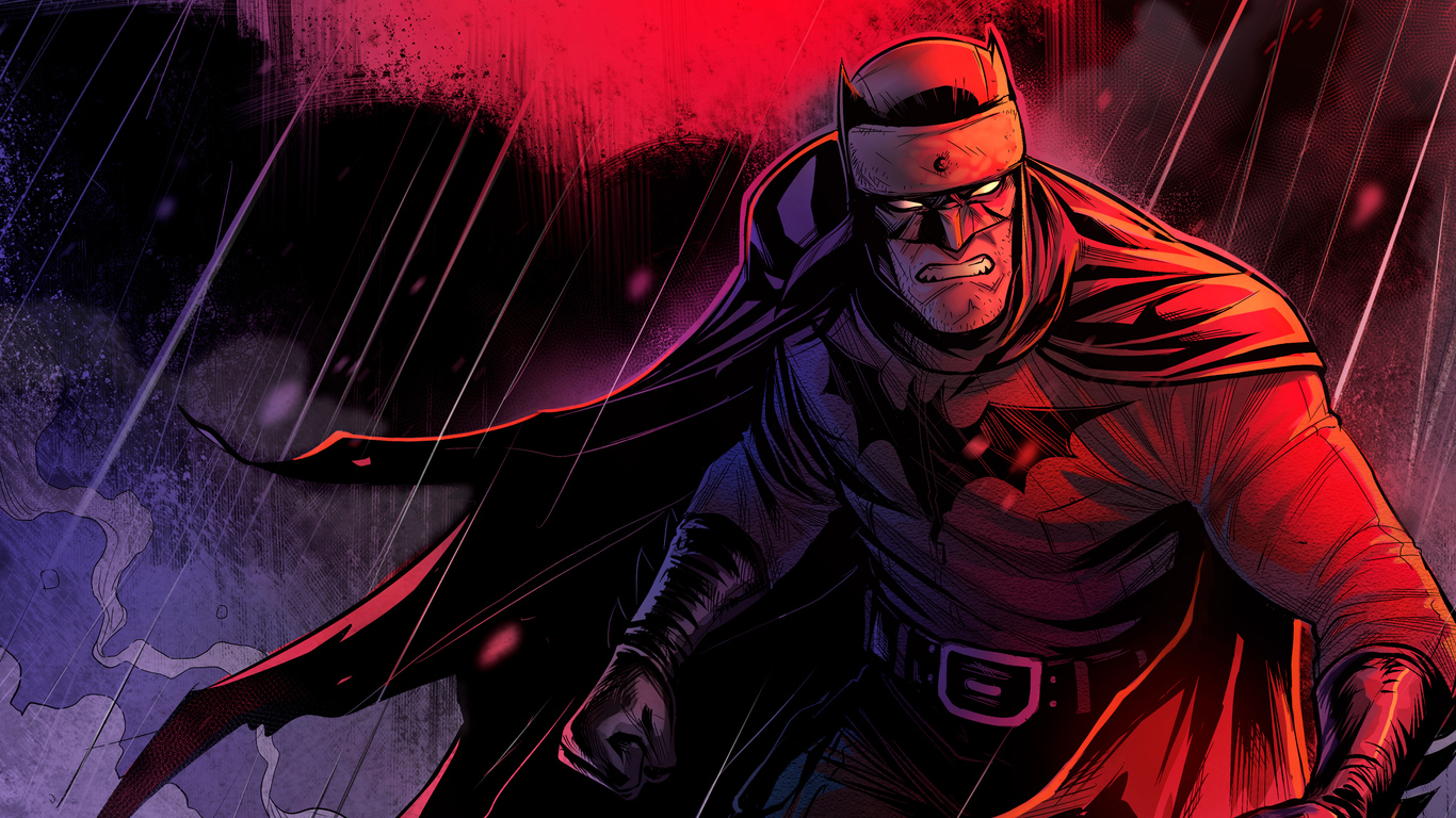 Superhero Wallpaper – Superheroes Wallpapers Free Download (8)