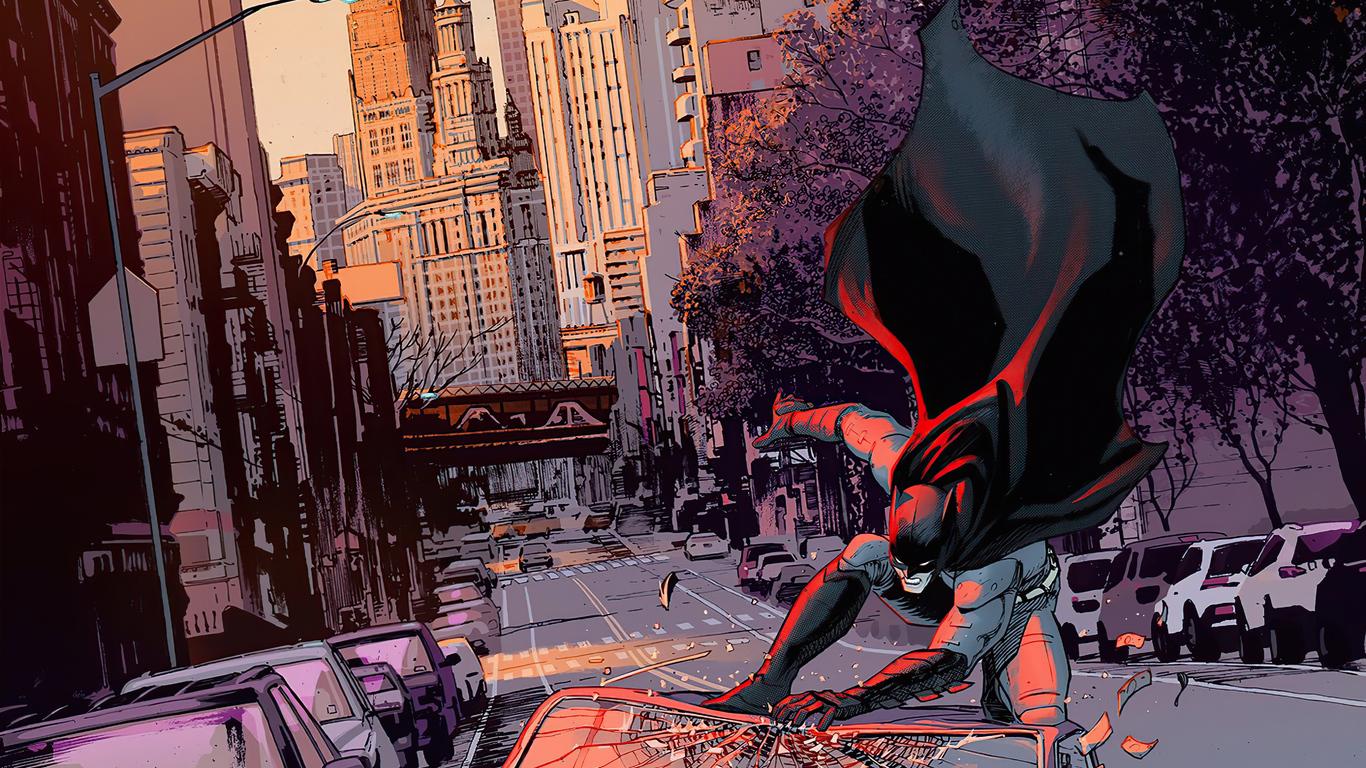Superhero Wallpaper – Superheroes Wallpapers Free Download (9)