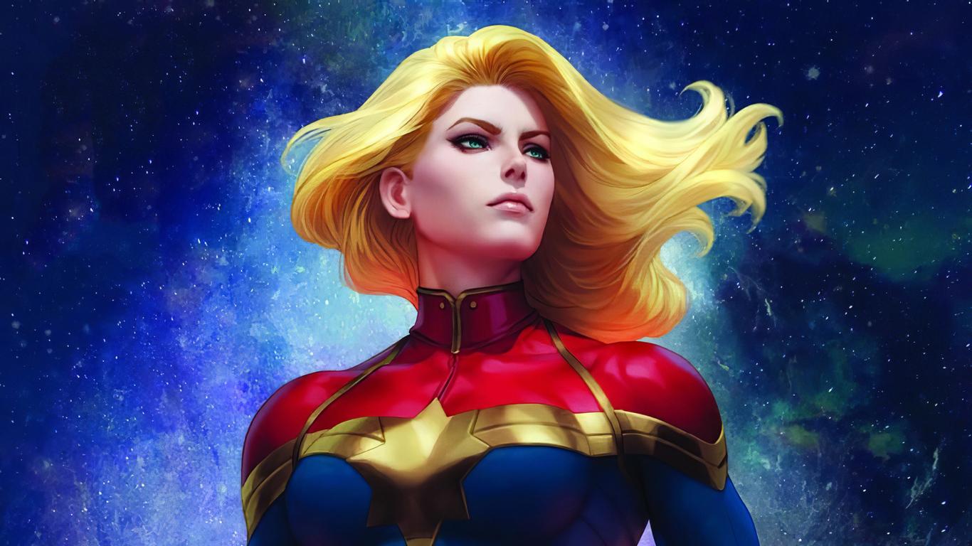 Superhero Wallpaper – Superheroes Wallpapers Free Download