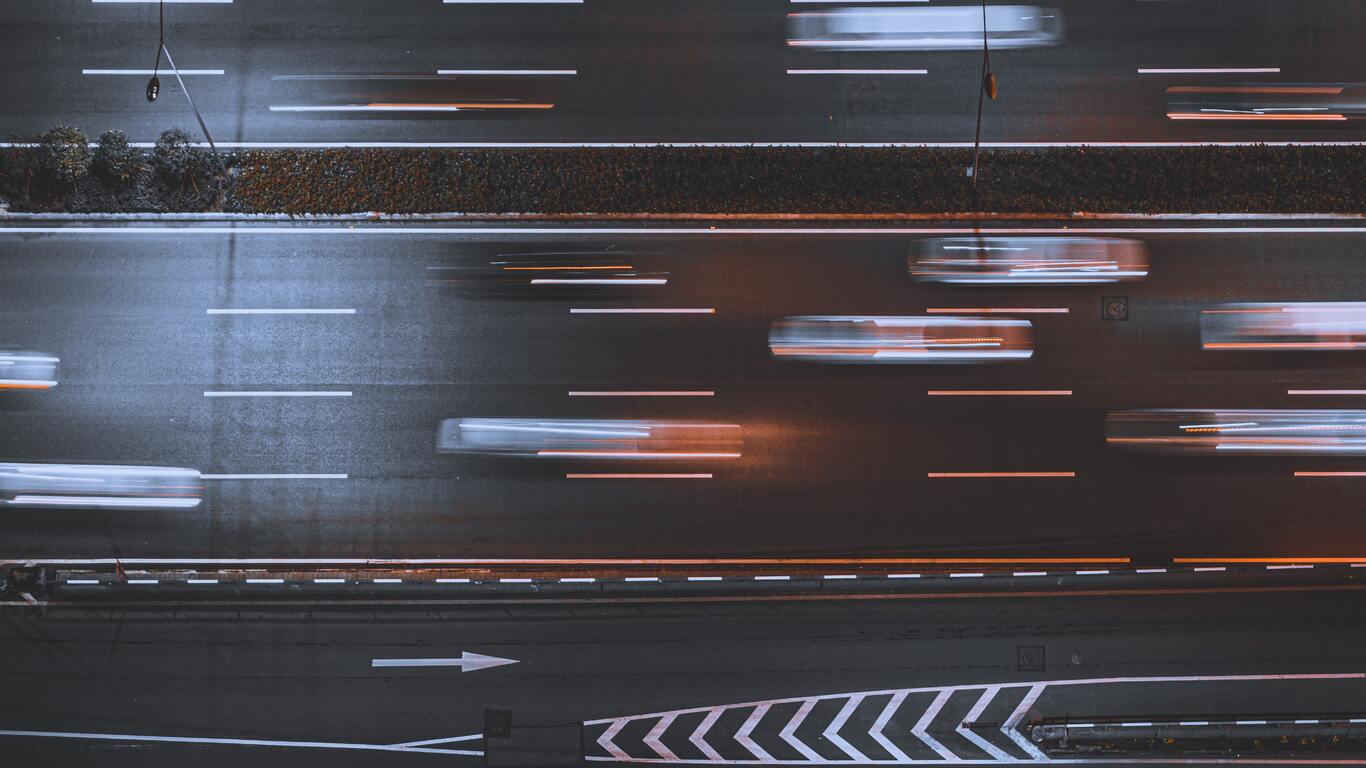 4k Wallpapers desktop
