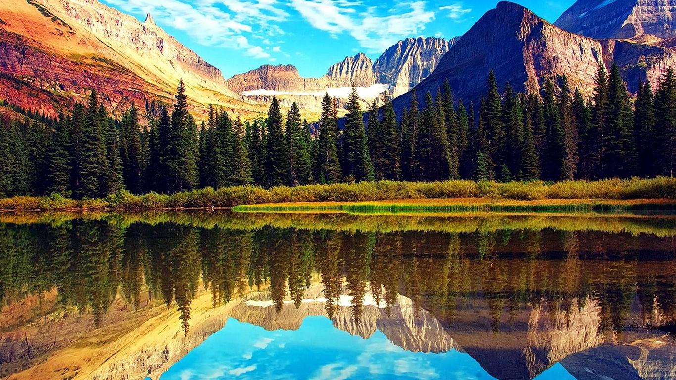 4K Montana Wallpaper – Montana Wallpapers Free Download