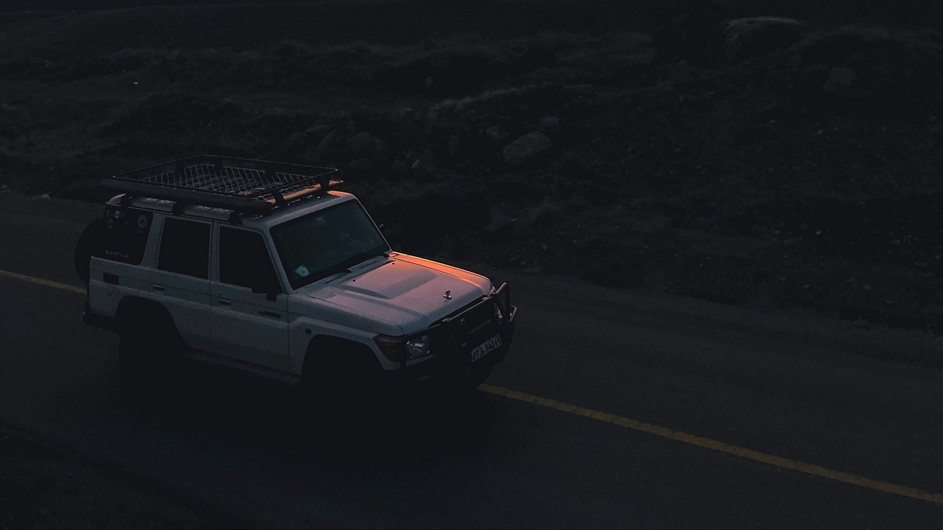 Car, Suv, White, Wallpapers Free Download For Desktop