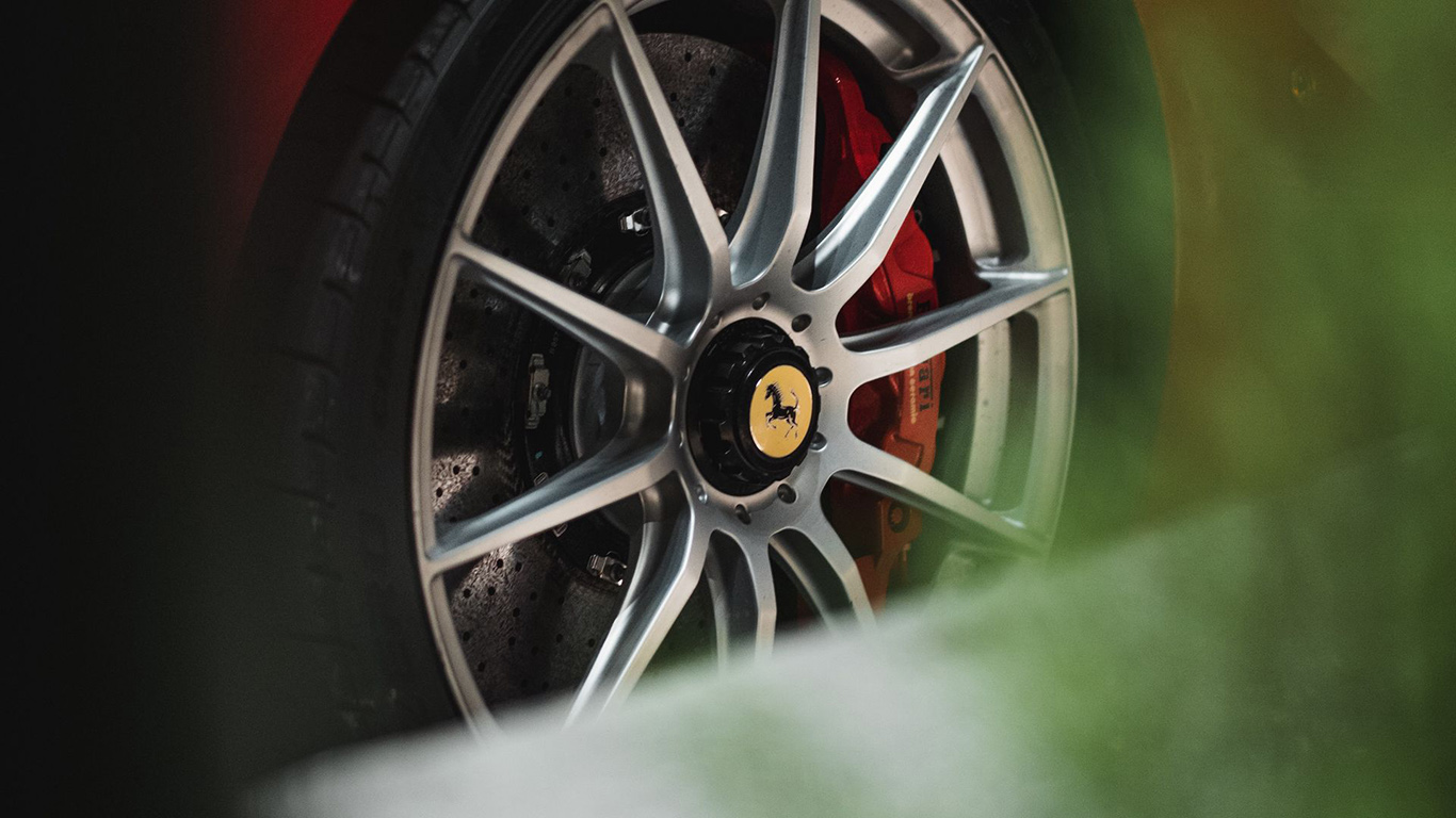 Ferrari, Car, Sports, Wallpapers Free Download For Desktop