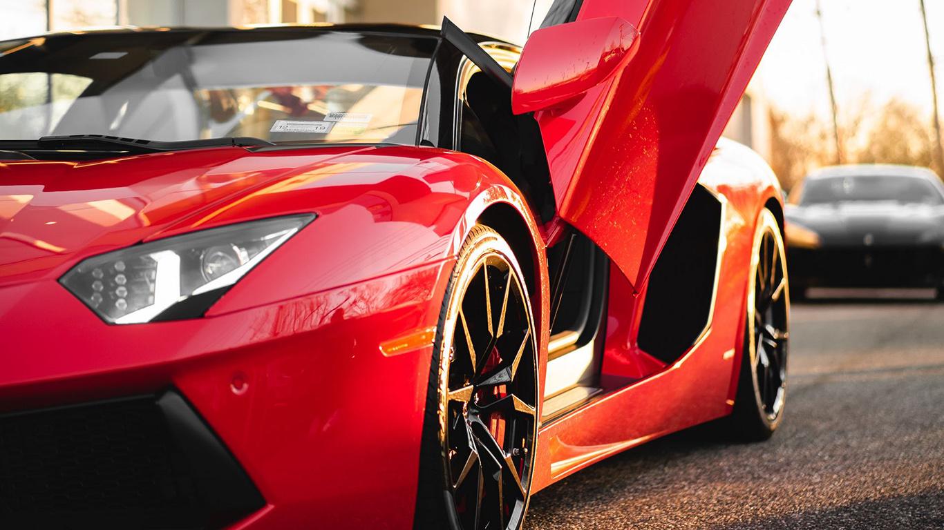 Ferrari, Cars, Sports, Wallpapers Free Download For Desktop