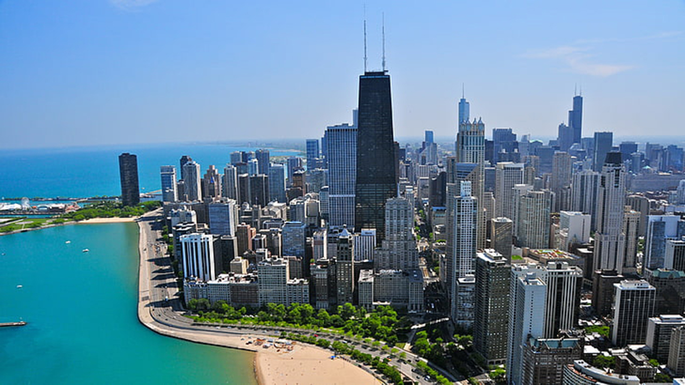 Michigan City Wallpaper – Michigan Wallpapers Free Download For Your Device