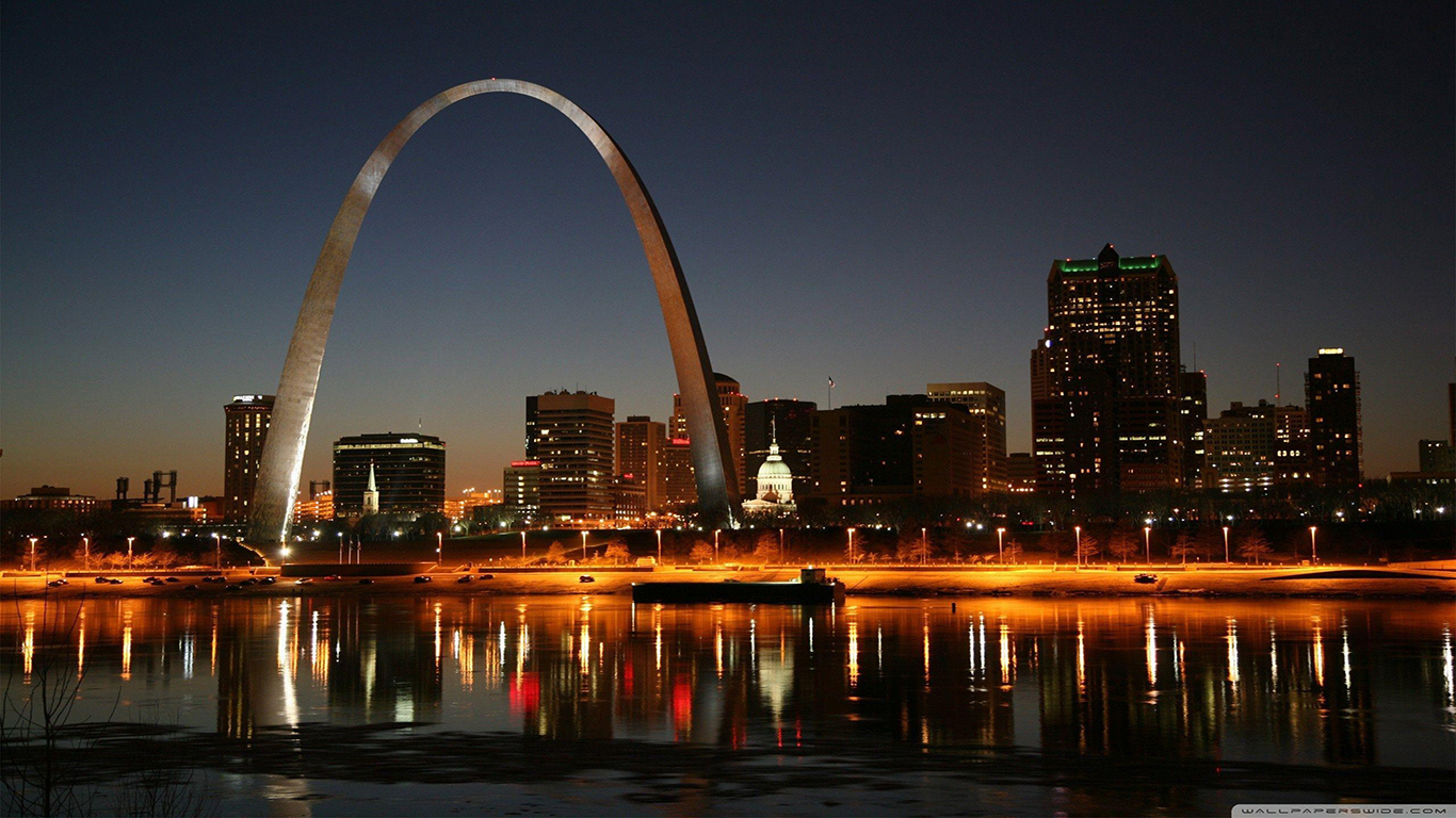 Missouri HD Wallpaper – Missouri Wallpapers Free Download For Your Device