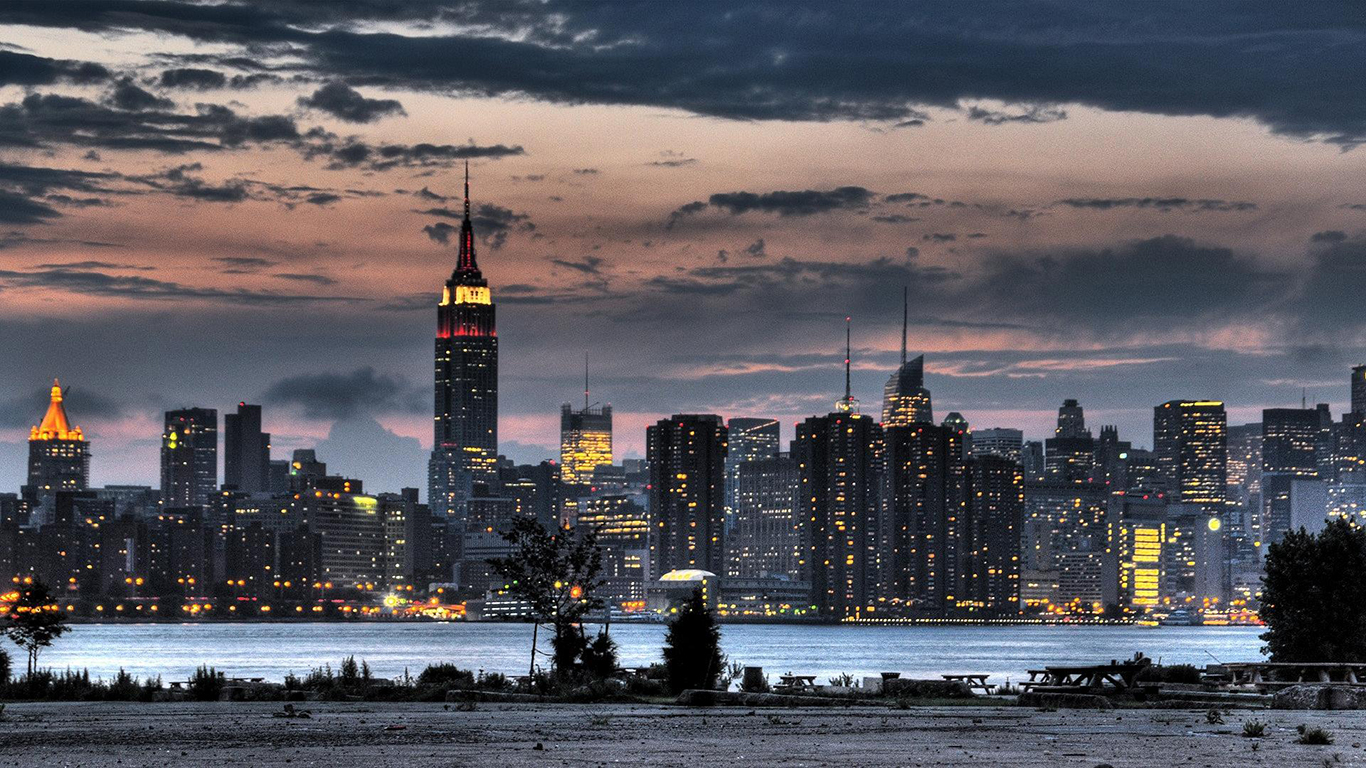New Jersey Wallpaper – Best US New Jersey Wallpapers Free Download