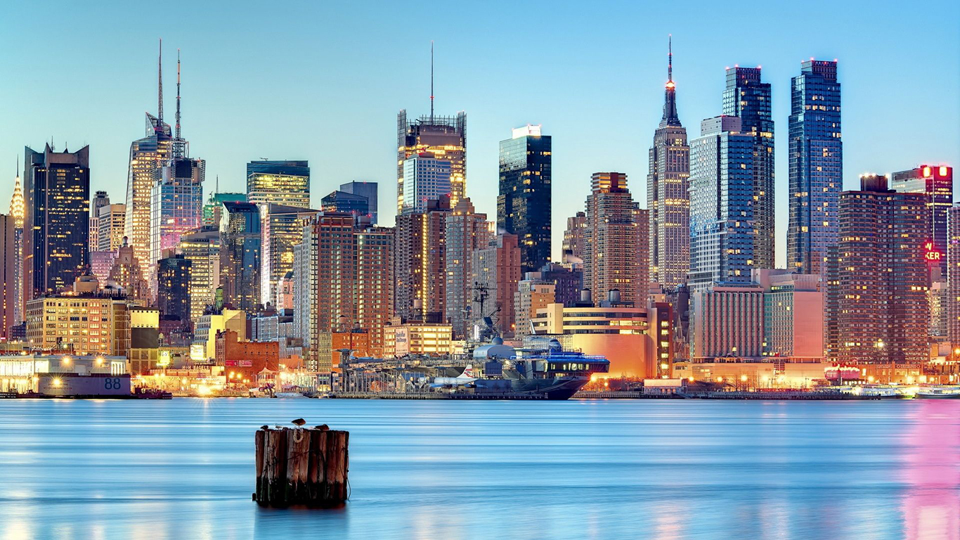 New jersey Wallpaper – new jersey City Wallpapers Free Download