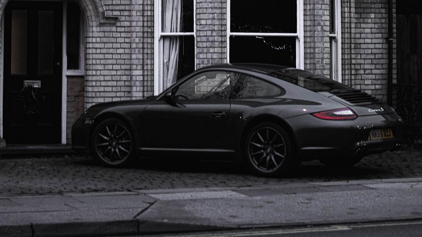Porsche 911, Carreras, Porsche, Car HD Wallpapers Free Download
