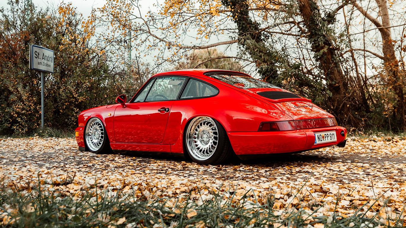 Porsche 911, Porsche, Car HD Wallpapers Free Download (2)