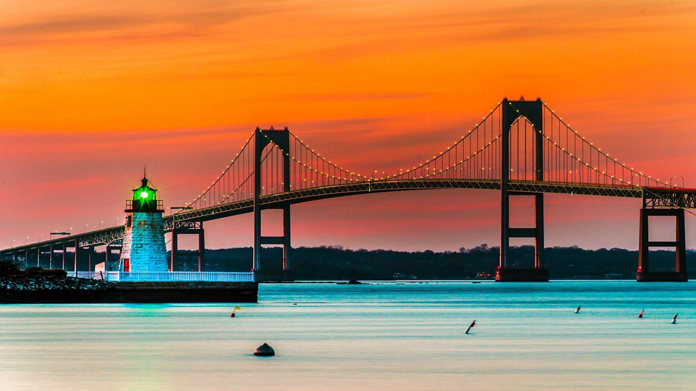 Rhode Island Wallpaper – America Rhode Island Wallpapers Free Download
