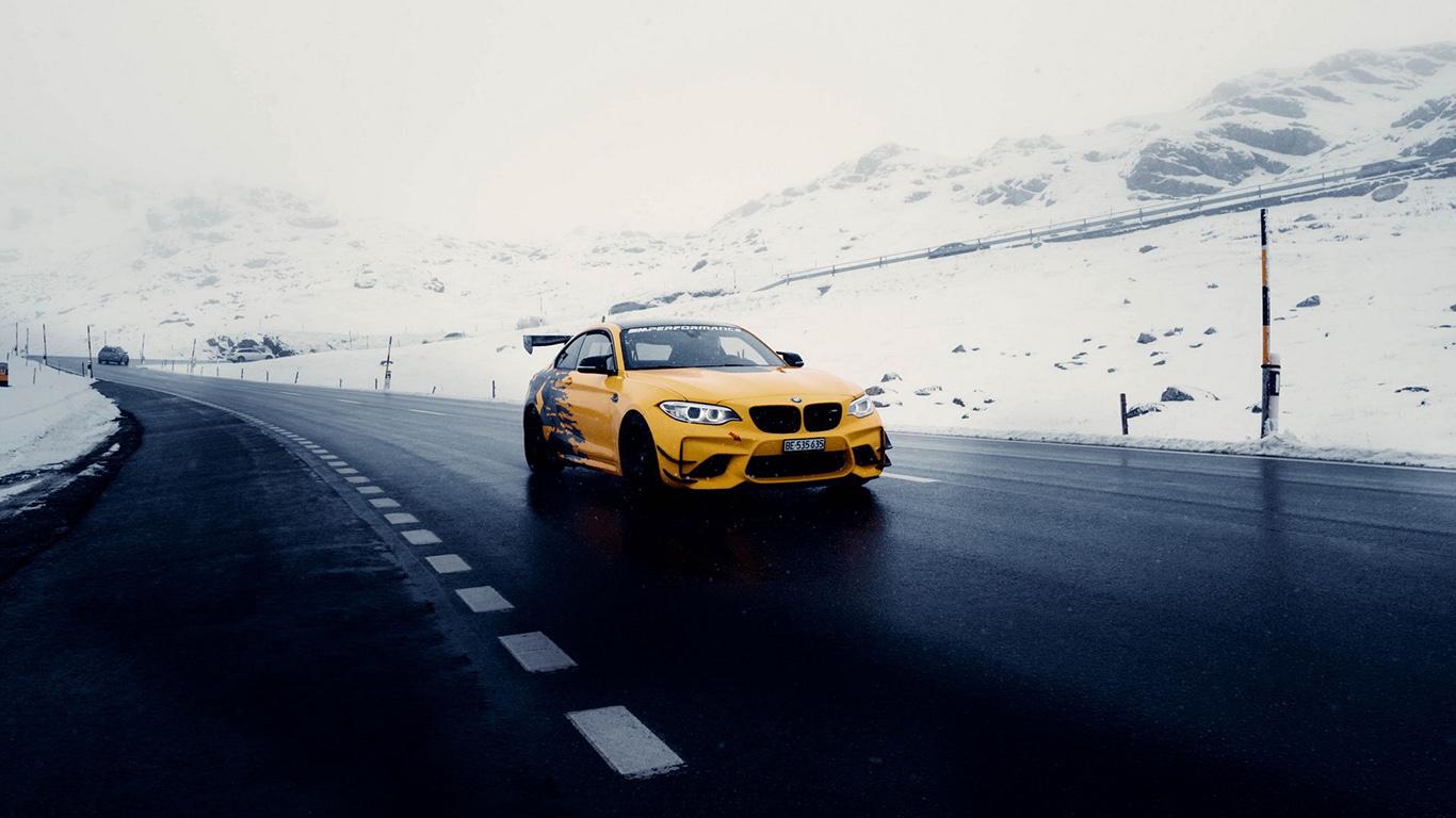 Sport Car HD Wallpapers Free Download For Desktop Device (1)