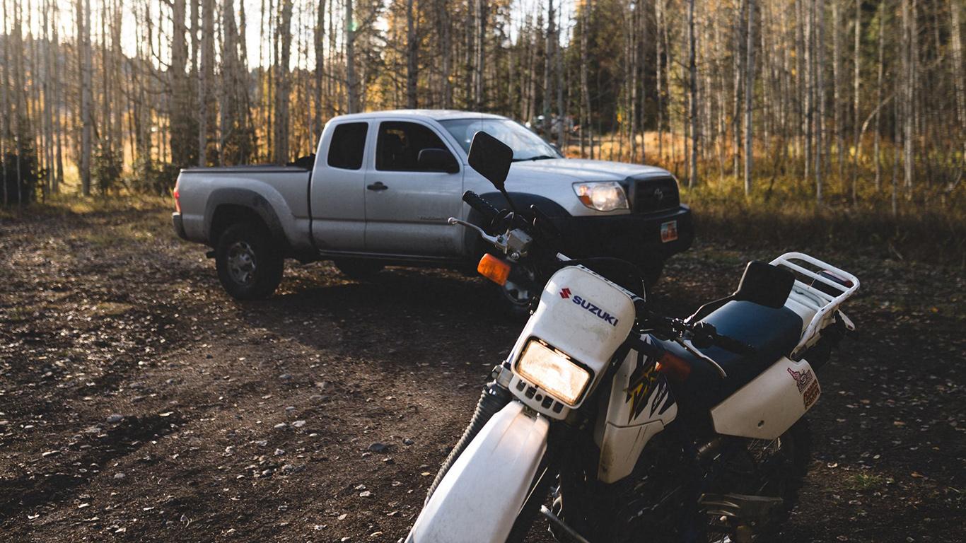 Suzuki, Car, Motorcycle Wallpapers Free Download