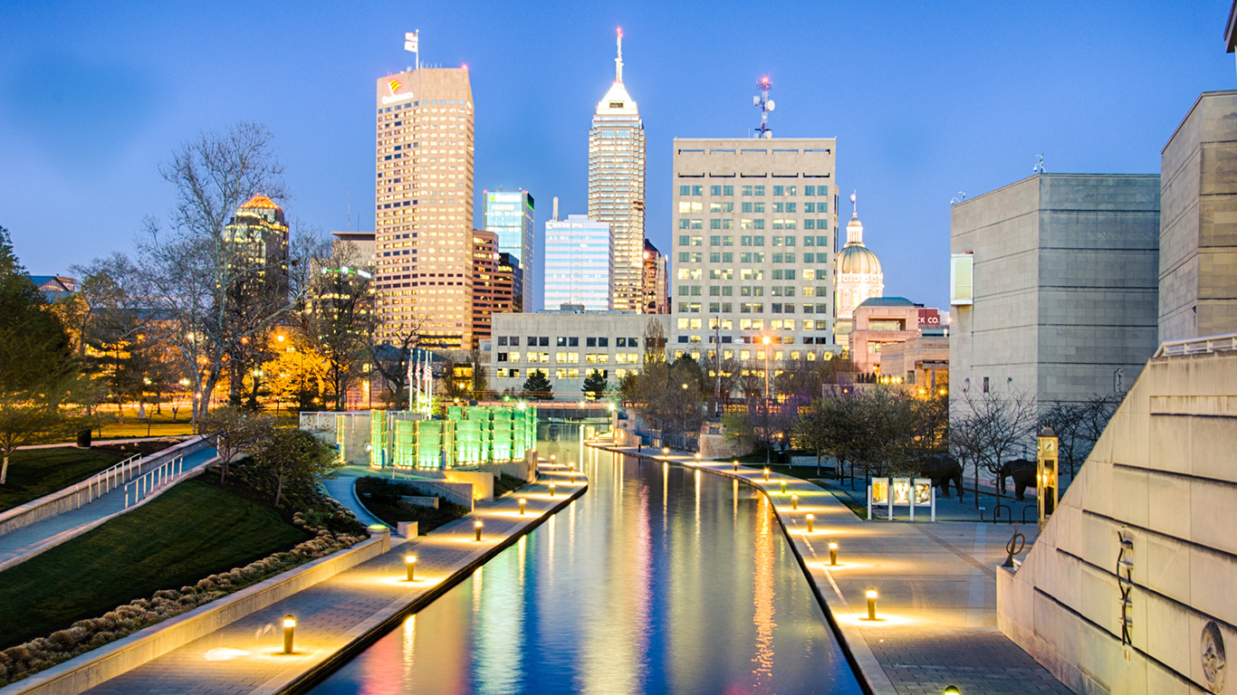 US Indianapolis wallpaper – Best Indianapolis Wallpapers Free Download.