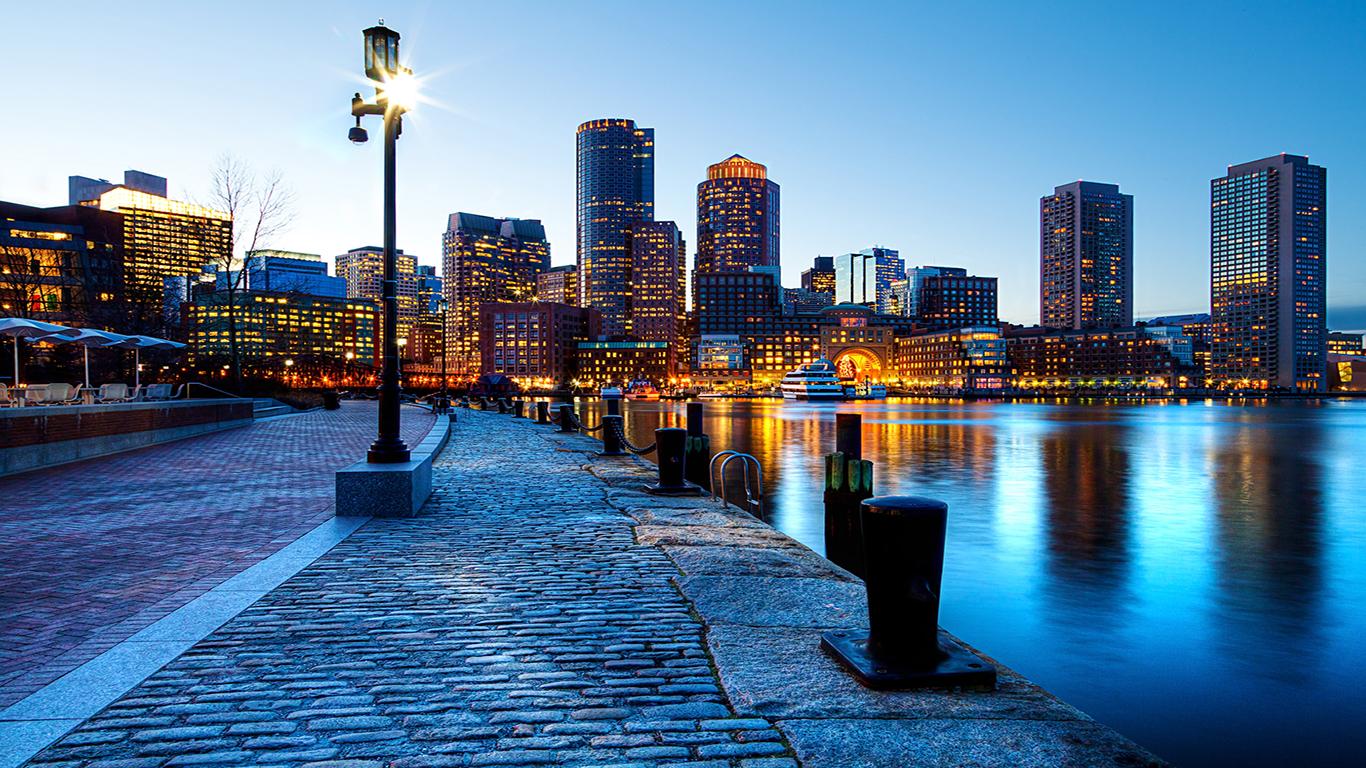 US Massachusetts Wallpaper – Free Massachusetts Wallpapers Download
