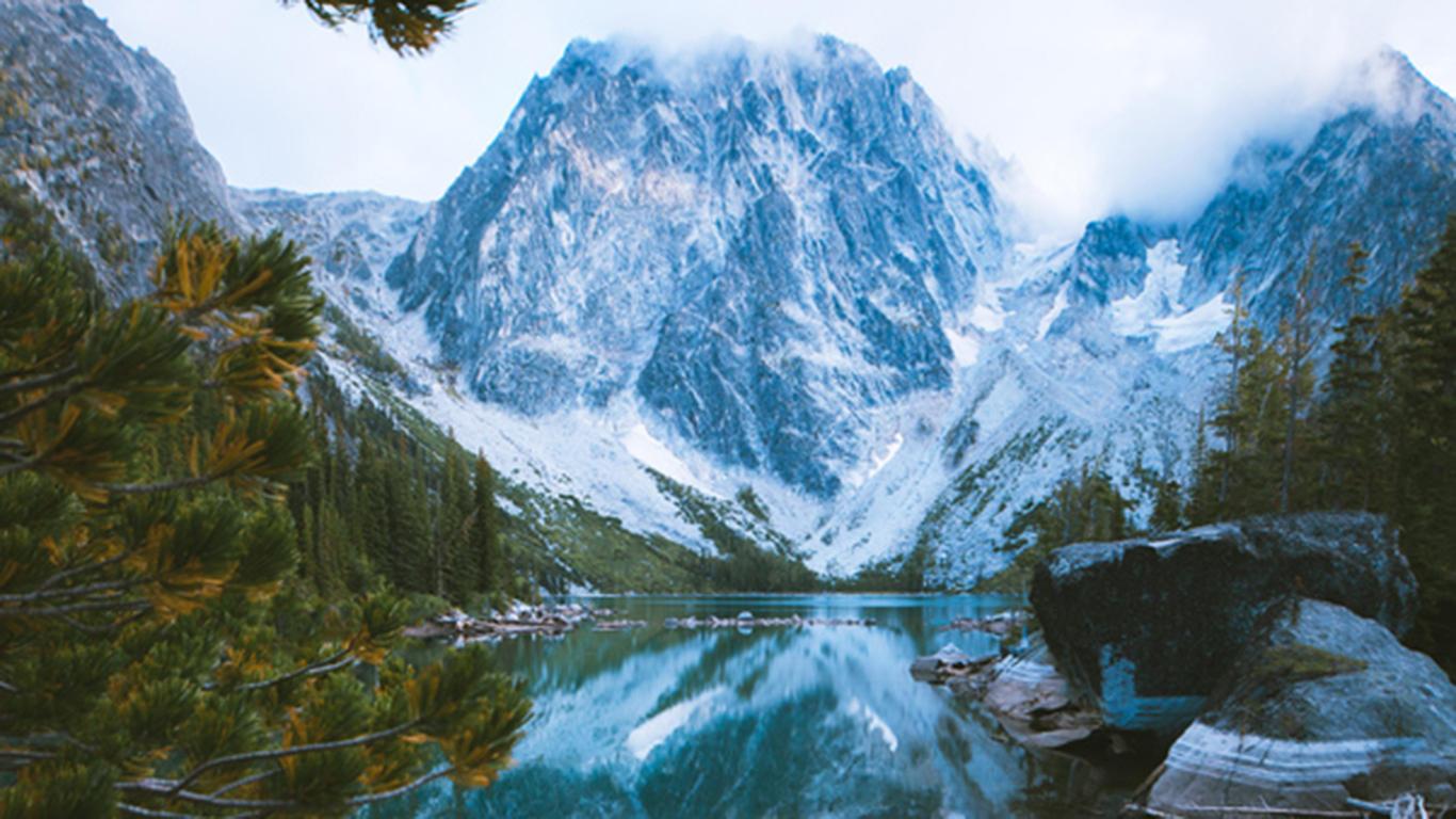 Washington Nature Wallpaper – Washington D.C Wallpapers Free Download For Your Desktop