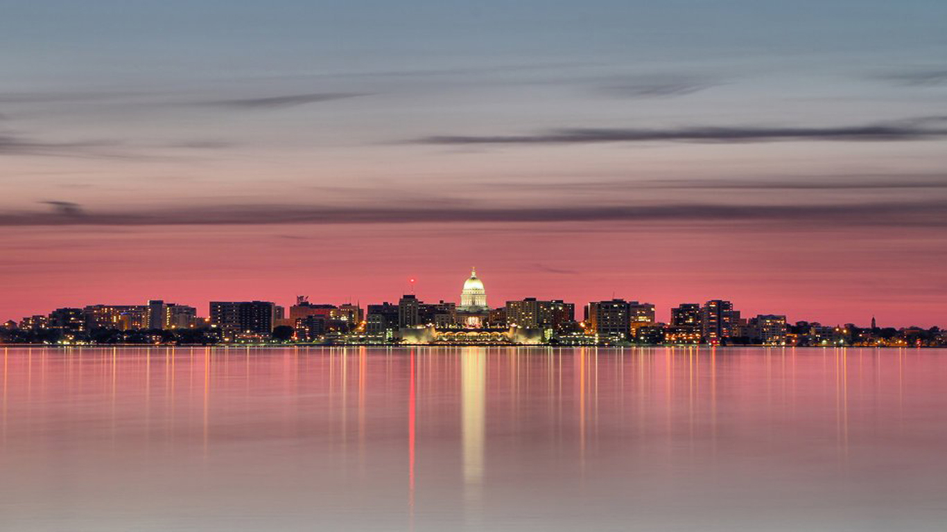 Wisconsin Ultra Quality Wallpaper – Wisconsin Wallpapers