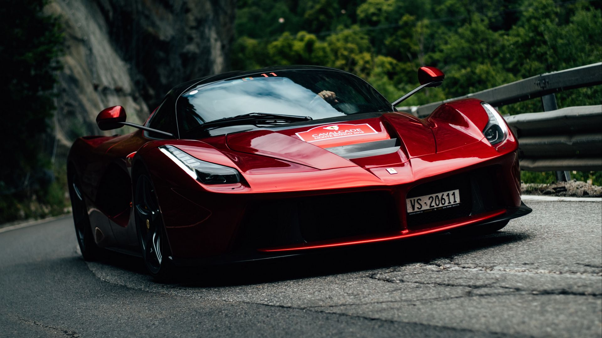 The Best Wallpapers Related to Laferrari, Ferrari F70, Sports Car
