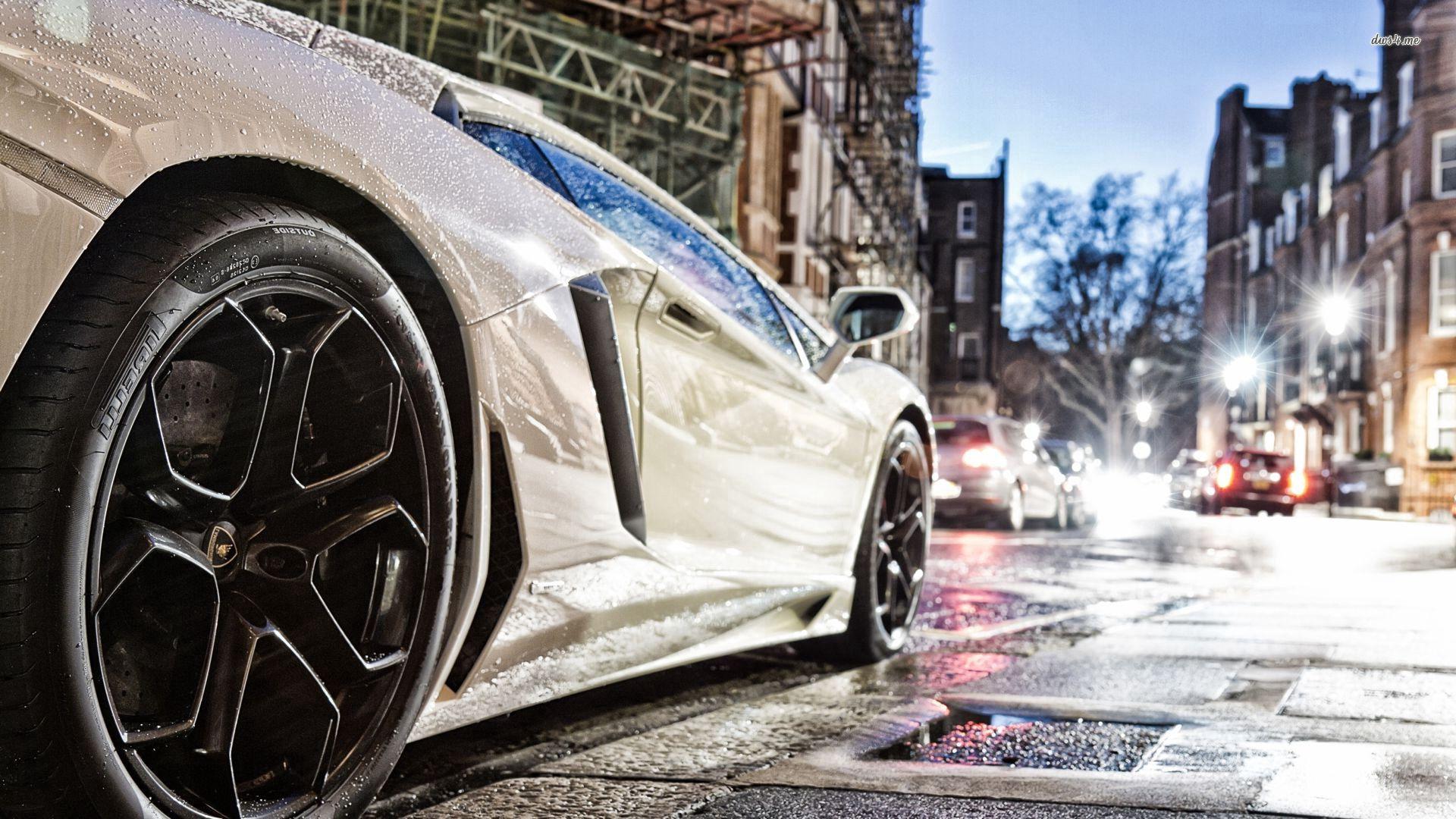 The Best Wallpapers Related to Lambo, Lamborghini, Car, Ride