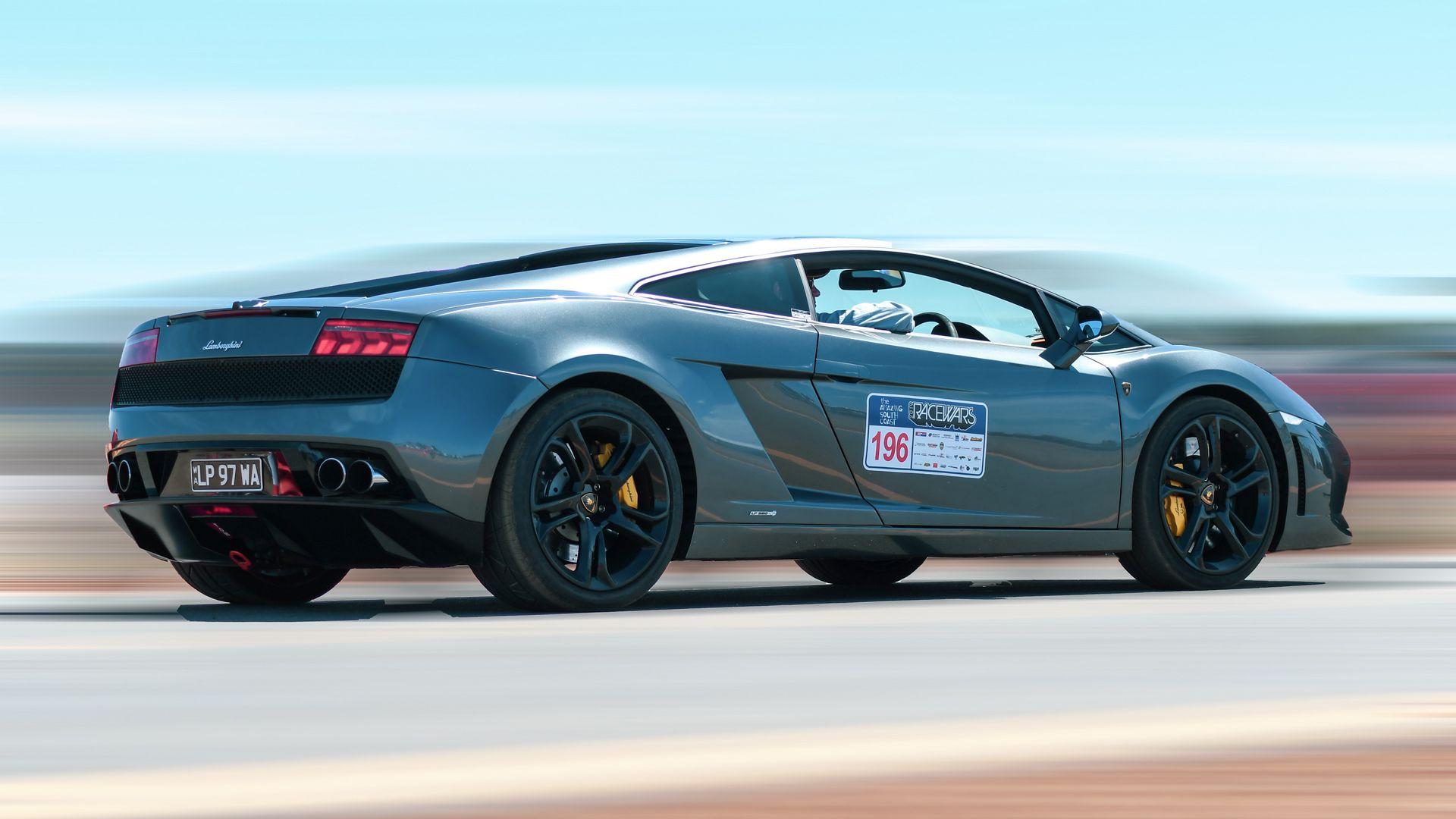 The Best Wallpapers Related to Lamborghini Aventador, Lamborghini, Sportscar (8)