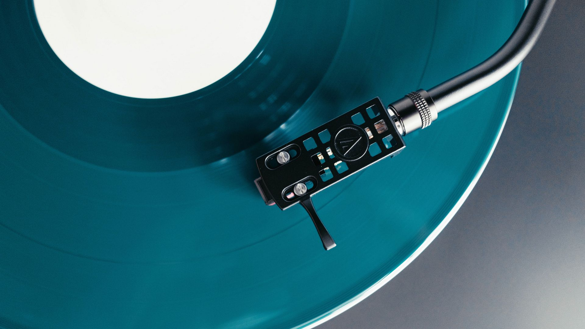 Vinyl, Turntable, Cartridge, Tonearm Wallpapers Free Download