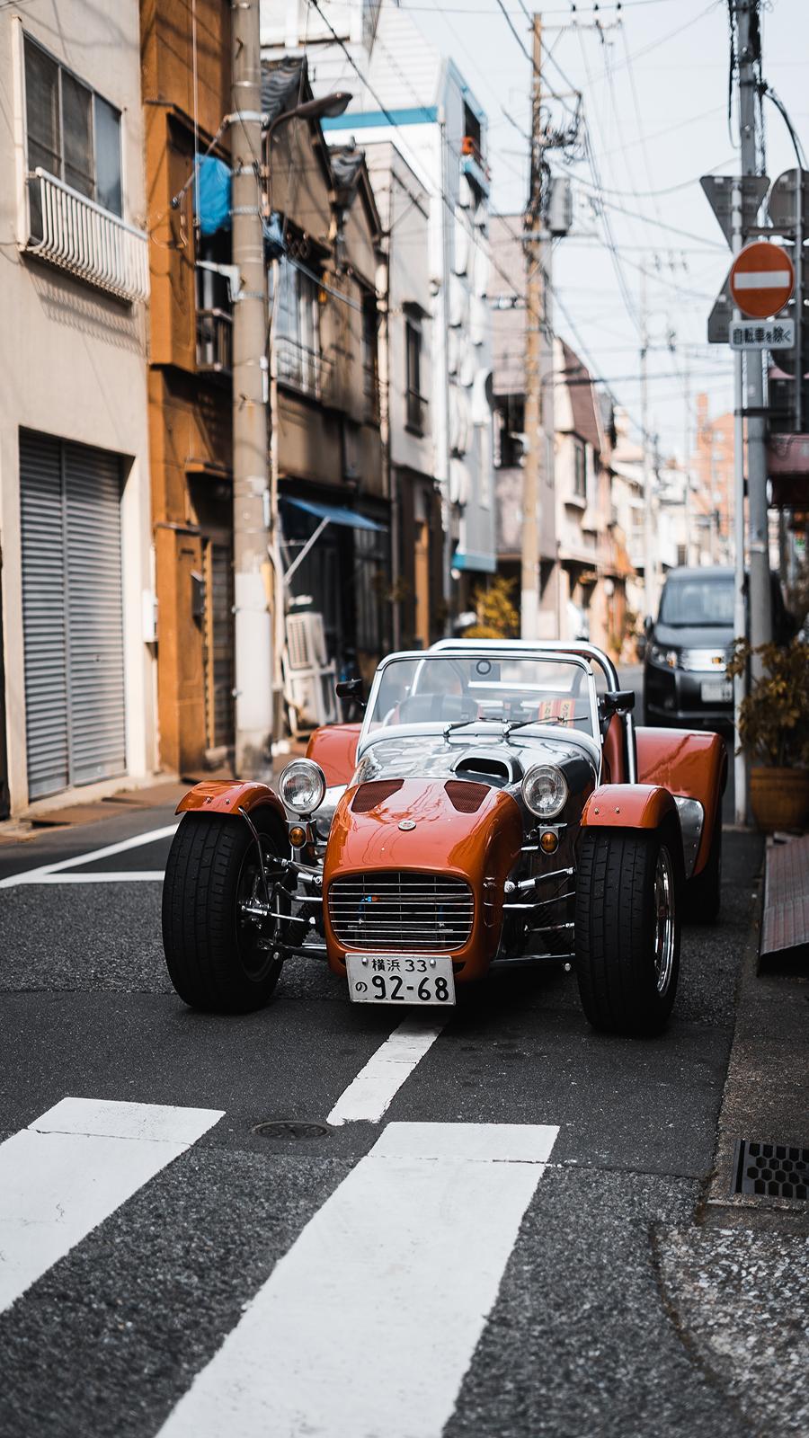 banter-snaps-Retro-cars