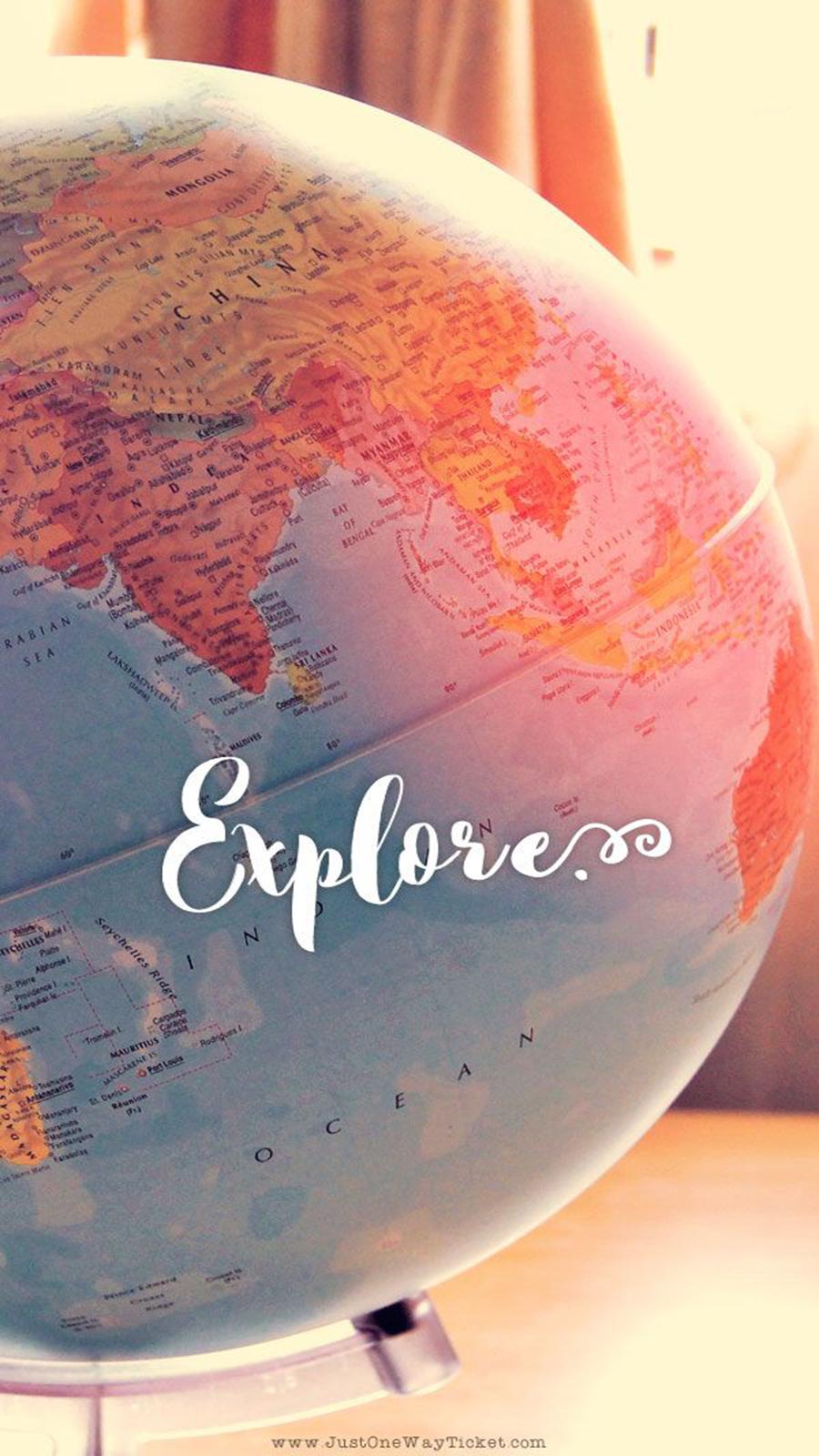 90+ Travel Phone HD Wallpapers Free Download-Bestwallpapers (14)