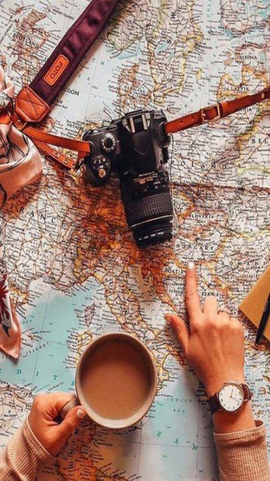 90+ Travel Phone HD Wallpapers Free Download-Bestwallpapers (21)