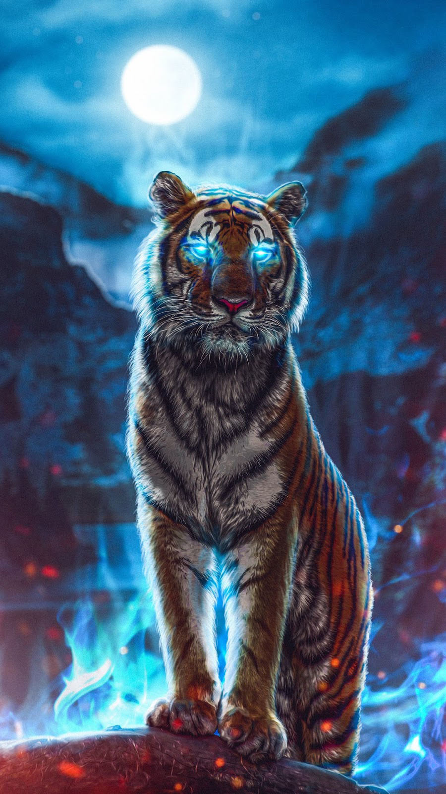 Animals Wallpapers Download – Free Animals HD Wallpapers for Mobile (7)
