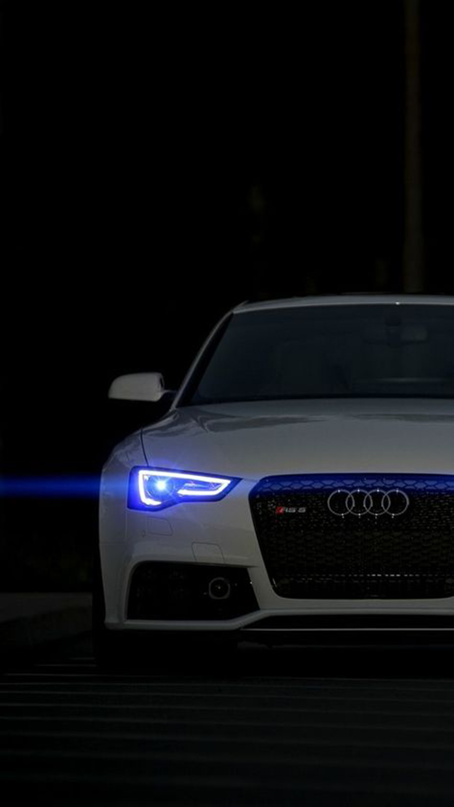 Audi Super Car Wallpapers for Mobile Free Download – Best Wallpapers